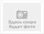 Ручка для холодильника LG AED34420713 GA-E409ULQA